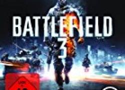 [Blitzangebot] PS3/X360: Battlefield 3 ab 15 Uhr zum reduzierten Preis erhältlich