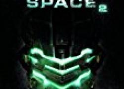 XBOX & PS3: Dead Space 2 für nur 22,49€ inkl. Versand