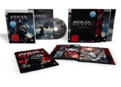Ninja Gaiden Sigma 2 Special Edition (PS3) für 44,99€ inkl. Versand