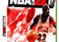 Amazon Deal der Woche: NBA 2k11 für nur 19,97€ inkl. Versand