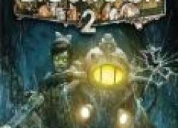 XBOX360: Bioshock 2 für nur 6,49€ inkl. Versand