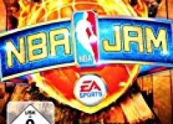 NBA Jam (PS3) für 33,98€ und (XBOX360) für 32,99€ inkl. Versand