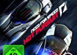 PS3: Need for Speed: Hot Pursuit LE für nur 22,90€ inkl. Versand