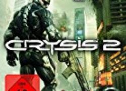 2 PS3 Games kaufen – nur 1 bezahlen