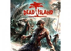 XBOX: Dead Island (mit Pre-Order Bonus) für nur 40,60€ inkl. Versand