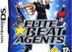 NDS: Elite Beat Agents für nur 1,99€ + Versand