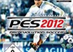 PS3: PES 2012 – Pro Evolution Soccer für 29,99€