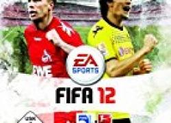 [Pre-Order] PS3 & XBOX: Fifa 12 ab 39€