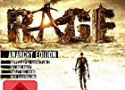 Gamescom Angebot des Tages: Rage und Warhammer 40.000 ab 55,50€
