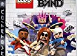 Lego Rock Band (Xbox 360 & PS3) ab 21,31€ inkl. Versand (KEIN IMPORT)