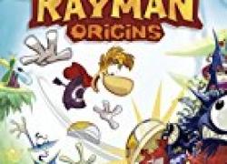 PS3 & Xbox: Rayman Origins für nur 30,42€