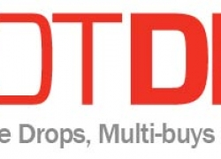 [Aktion] RedHotDeals bei TheHut (viele Angebote)