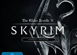 The Elder Scrolls V: Skyrim Special Edition (PS4 & Xbox One) für je 37,97€