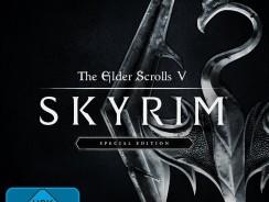 The Elder Scrolls V: Skyrim Special Edition (PS4 & Xbox One) für je 37,97€