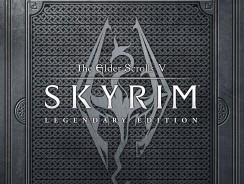 Cyber Monday: The Elder Scrolls V: Skyrim – Legendary Edition (GOTY) XBox 360 & PS3 für je 27,97€