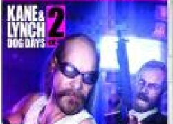 Kane & Lynch 2: Dog Days – Limited Edition (Xbox 360 & PS3) für je 11,49€ inkl. Versand