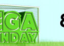 Mega Monday: u.a. mit GTA Complete Edition und Mafia II für 22,44€ inkl. Versand