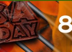 Mega Monday bei Zavvi: 24 Stunden lang ordentlich reduzierte Xbox 360, PS3, Wii und DS Spiele
