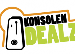 KonsolenDealz informiert: Highlight roundup 45/2010