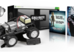 X360: Call of Duty: Black Ops Prestige Edition für 59,90€ inkl. Versand