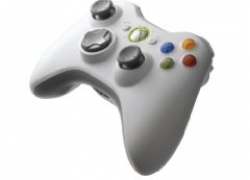 Xbox 360 Wireless Controller bei Amazon ab 22,95€ versandkostenfrei