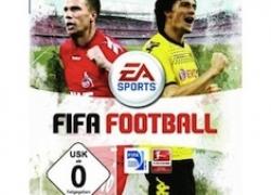 [Lokal] PSV: FIFA Football für nur 19,99€ im Saturn (Berlin, Alexanderplatz)