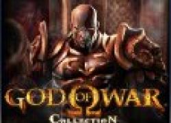 Friendly Reminder: PS3: God of War Master Collection für 83,50€ vorbestellen