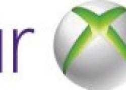 [Aktion] 20 EUR sparen beim Kauf von Kinect Sensor und Game (FIFA13 z.B.)
