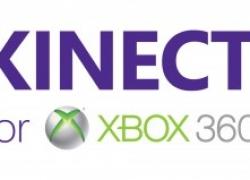 Friendly Reminder: Schon Microsoft Kinect günstig vorbestellt?