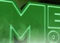 [Aktion] Mega Monday endlich mit guten Games