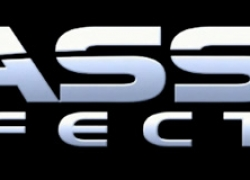 PS3 & X360: Mass Effect 3 N7 Collector's Edition ab 76,90€