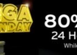 Mega Monday bei Zavvi: Xbox 360 Controller für 21,05€ inkl. Versand. Spiele ab 14,38€ inkl. Versand