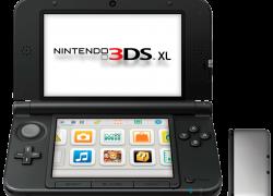 Nintendo 3DS XL + Pokémon Sonne oder Mond für 139€