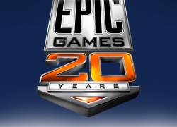 [KOSTENLOS] Epic 20th Anniversary Original Soundtrack
