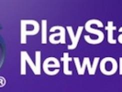 PSN: Viele PS Vita Angebote zum 1. Geburtstag (bis zu 50% Rabatt)