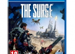 The Surge (Xbox One & PS4) für je 12,70€