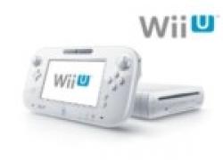 [PreOrdere] Wii U vorbestellen für 399,99€ bei Amazon