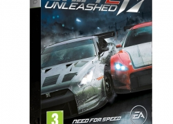 XBOX: Need for Speed – Shift 2 Unleashed für 23,87€ inkl. Versand