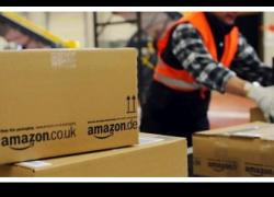 [Aktion] HOT! Amazon kontert diverse Angebote