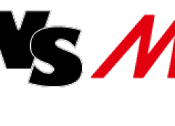 Amazon vs MediaMarkt: PS3 und XBOX Spiele im Preis gesenkt