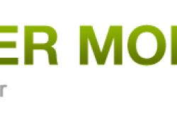 [INFO] Amazon gibt nächsten Montag noch mal einen Cyber Monday Reloaded