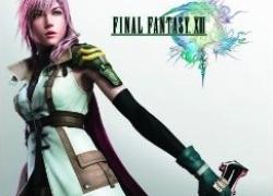 PS3: Final Fantasy XIII für 12,98€ inkl. Versand