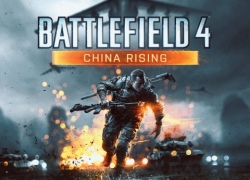 Battlefield 4 China Rising & Naval Strike DLC (Xbox One & PS4) derzeit kostenlos