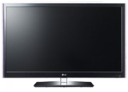 Zubehör: LG 32LW5590 81cm (32 Zoll) Cinema 3D LED Backlight TV für nur 399€ inkl. Versand