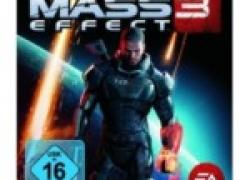 PS3/X360: Mass Effect 3 für nur 39,00€ inkl. Versand