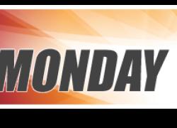 Mega Monday: Bis zu 80% sparen…