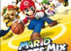Friendly Reminder: Mario Sports Mix für 35,50€ inkl. Versand