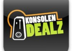 KonsolenDealz informiert: Highlight roundup 41/2010