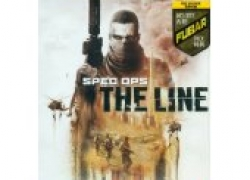Spec Ops: The Line (Xbox 360 & PS3) für je 21,82€ inkl. Versand