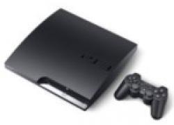 Amazon.co.uk: PS3 Konsole 320GB + Gran Turismo 5 + Trigger für 195,00€ oder + 1 weiteres Game für 220,00€ inkl. Versand
